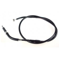 Cable de embrague kawasaki zzr-600