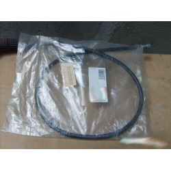 Cable km yamaha bws y spy